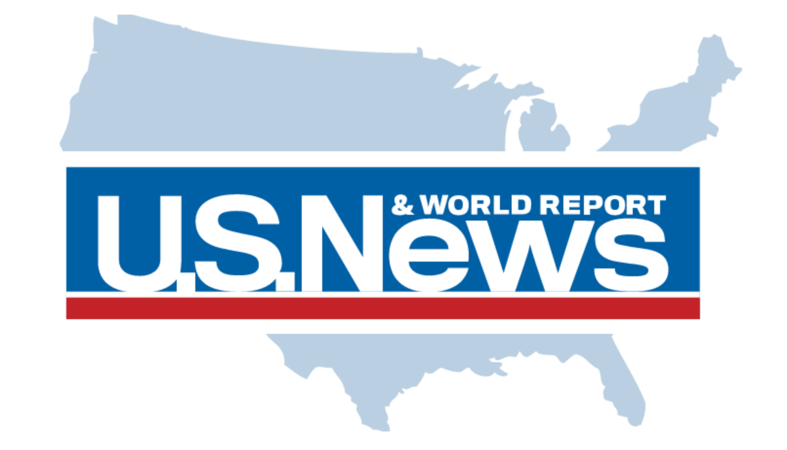 U.S.News and World Report Credit Conversion Press Mentions
